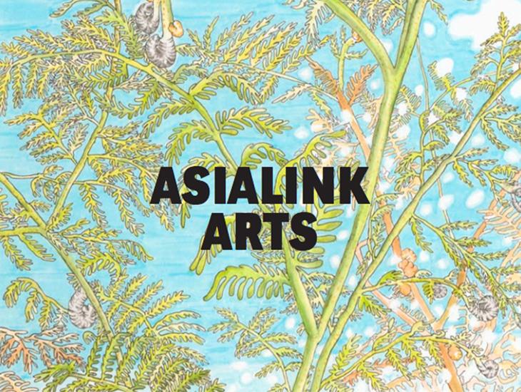 Arts Annual Report
