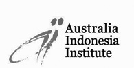Australia indonesia Institute