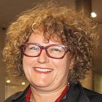 Louise Partos