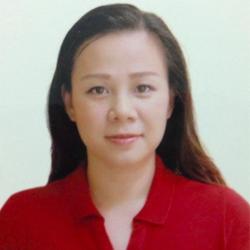 Lan Huong Dao
