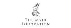 Myer Foundation