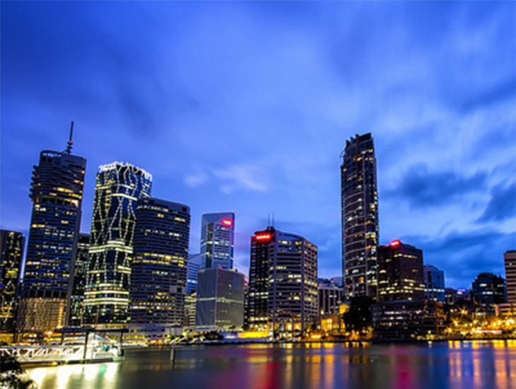 City of Sydney helps local business maximise links with Asia