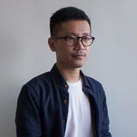 Hsian Jung Chen