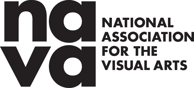 NAVA logo