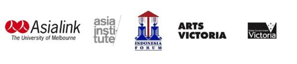 Logos asian art worlds