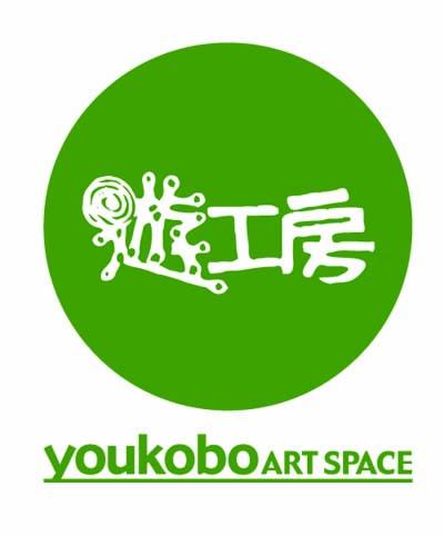 Youkobo Logo