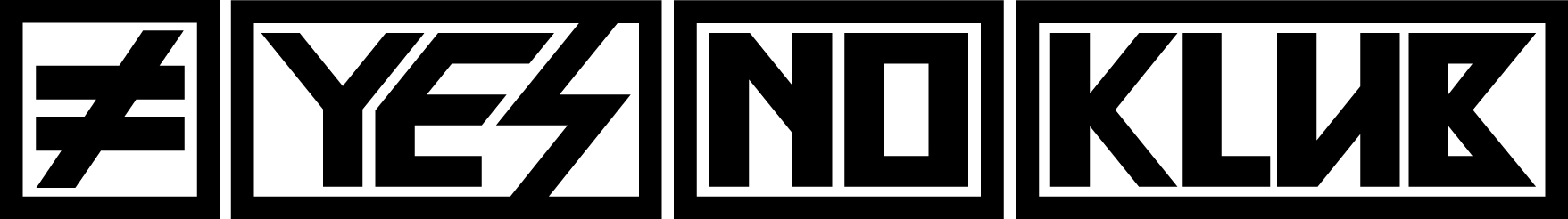 YNK Logo