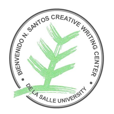 BNSCW Logo