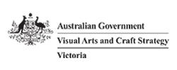 VACS Logo