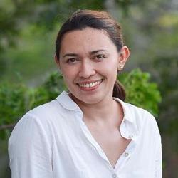 Aimi Ramlee