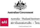 Australia Thai Institute