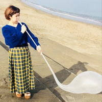 Chisa Kobayashi