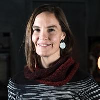 Harriet Schwarzrock