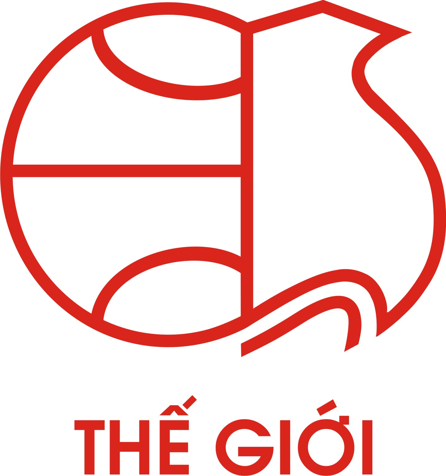 Gioi logo