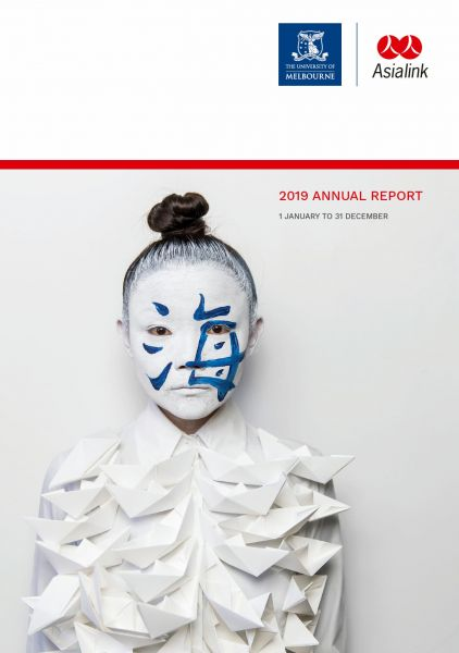 Asialink 2019 Annual Report.pdf