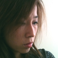 Korea_12_Cyrus Tang