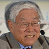 Prof Koichi Hamada
