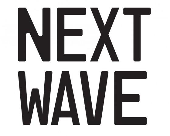NextWave logo