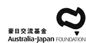Australian Japan Foundation