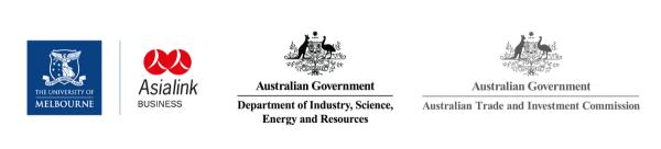 Fintech License