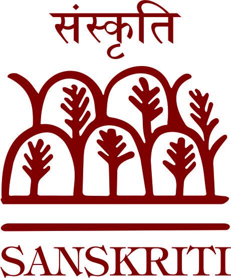Sanskriti Logo