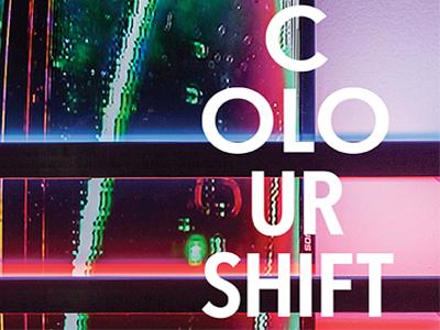 Colourshift