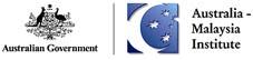 Australia Malaysia Institute