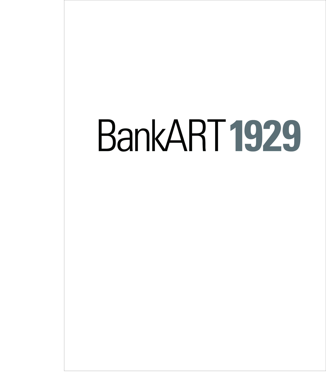 Bankart logo