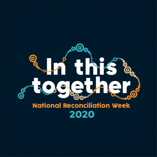 National Reconciliation Week