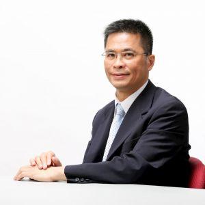 Prof Sunny Lo