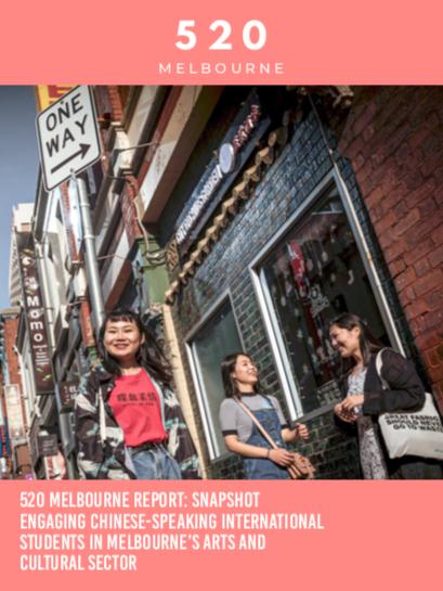 520 Melbourne Report Snapshot.pdf
