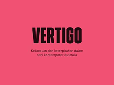 Vertigo (Indonesian)