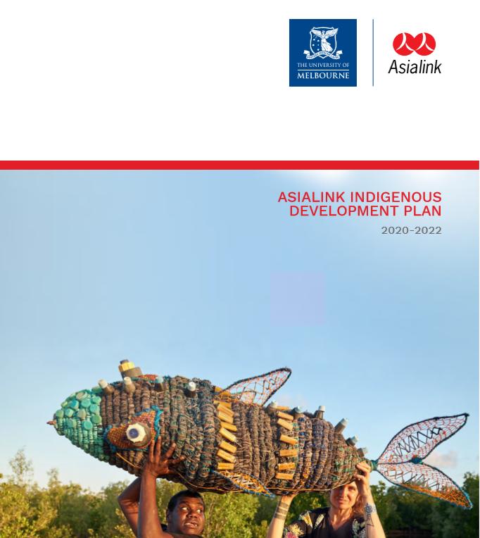 Asialink Indigenous Development Plan 2020–2022.pdf