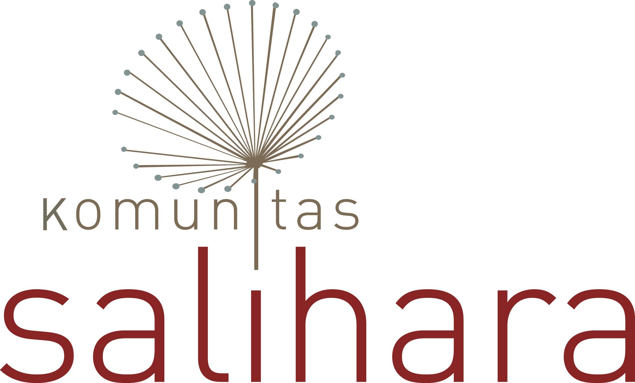 Salihara Logo