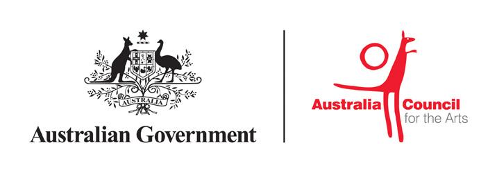 AusCo logo